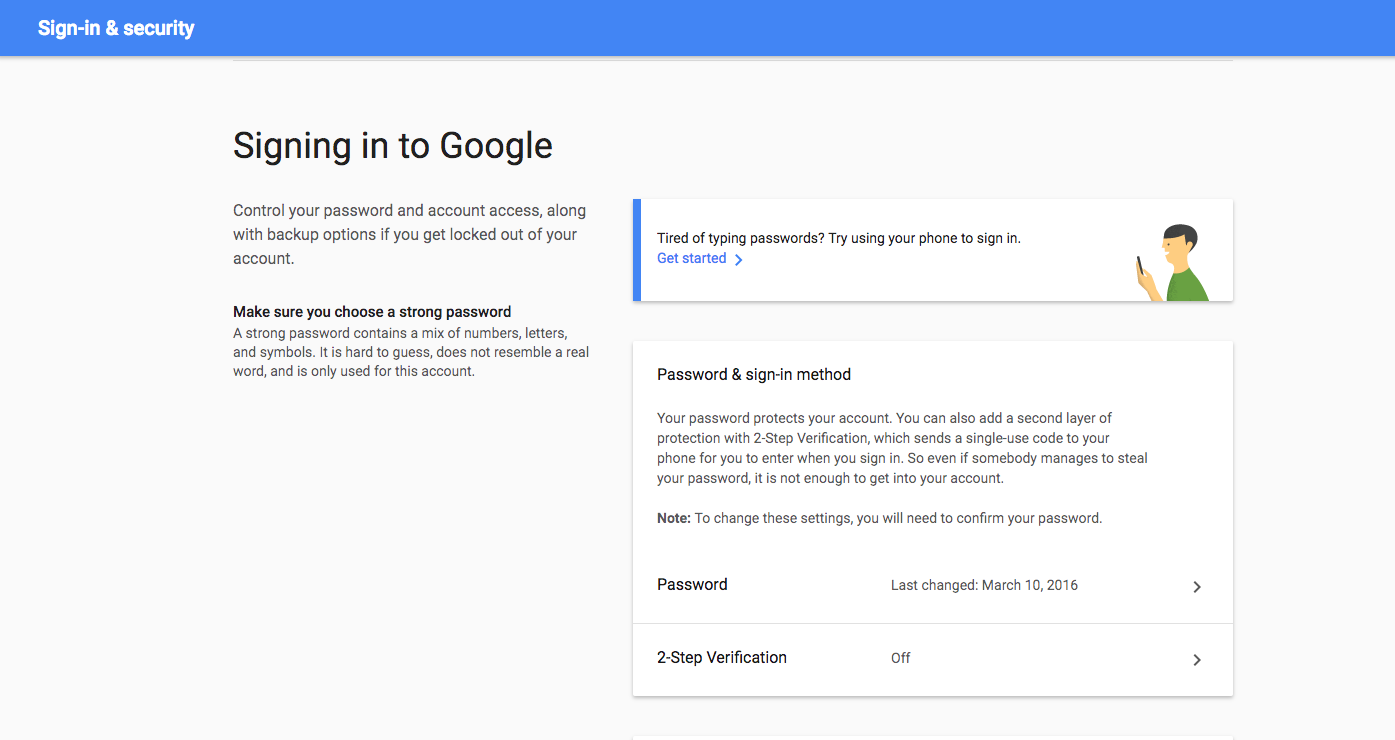 how to get past email verification for gmail