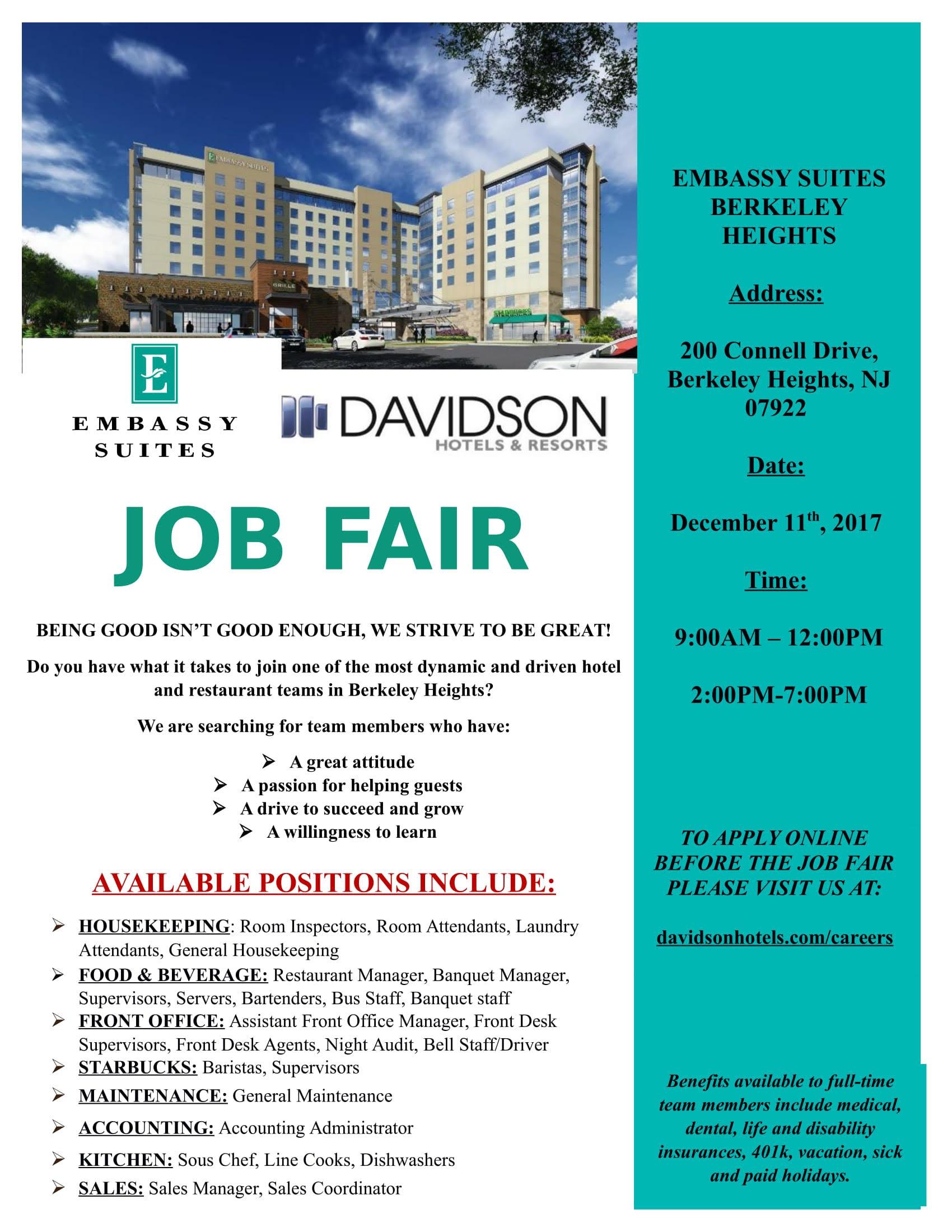 Jobs - University of California