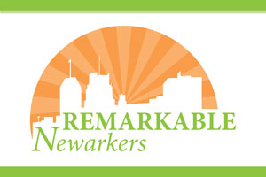 https://www.tapinto.net/towns/newark/sections/remarkable-newarkers