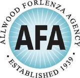 Allwood Forlenza Agency