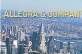Allegra, David, Allegra & Company CPAs & Financial Planners