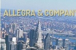 Carousel_image_c35bca490aabfa3125fe_allegra_company