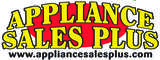 Business_listing_show_b8ff74023b8fdc44662d_applsalesplus_logo