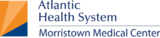 Business_listing_show_1f0cc742ac6598d5ef45_atlantic_health_system.morristown_medical_center