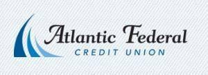Carousel_image_4353cfe43efed0881c44_atlantic_federal_logo