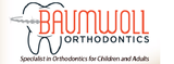 Baumwoll Orthodontics