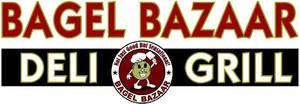 Carousel_image_b3df64be2ba4a48cca52_bagel_bazaar_logo2