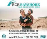 Business_listing_show_093d20f358eeee70925d_bcb_holmdel