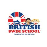 Business_listing_show_eac2e4799476075c7e04_british_swim_school