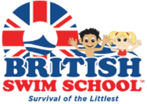Carousel_image_510273b370b9c9551766_british_swim_logo