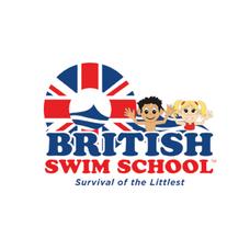 Carousel_image_eac2e4799476075c7e04_british_swim_school