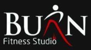 Carousel_image_acbf1f64a05de12facad_burn_fitness_logo