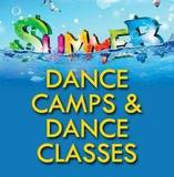 Colts Neck Dance & Performing Arts