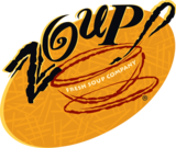Business_listing_show_ea08066afd3f4f47d343_zoup-logo