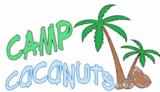 Camp Coconuts