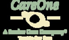 Carousel_image_a91debe4fe45f4e4e36f_careone