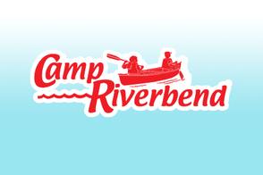 Carousel_image_ddc3b92554c8e128c140_camp_riverbend_logo