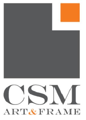 Carousel_image_5c32d45bdc16a19d21fc_csm_logo