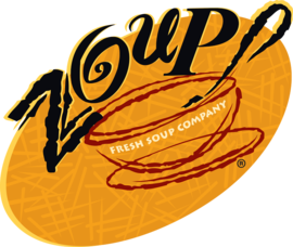 Carousel_image_ea08066afd3f4f47d343_zoup-logo
