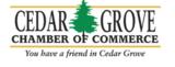Cedar Grove Chamber of Commerce