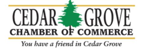Cedar Grove Chamber Of Commerce Tapinto
