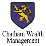 Chatham Wealth Management