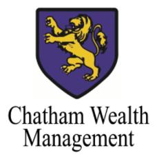 Carousel_image_c755cad8f023f37a93ab_chatham_wealth