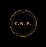 CNP Treasures