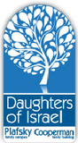 Daughters of Israel