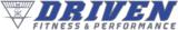 Business_listing_show_b08de062ec8e64668b39_long_logo