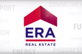 ERA Suburb Realty
