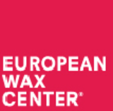 European Wax Center, Roxbury Mall