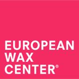 Business_listing_show_cc023e7443601078919e_european_wax_center