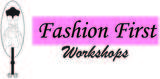 Business_listing_show_29983c50780f6f163230_fashion_first_banner_reduced