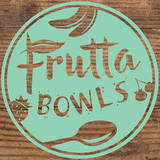 Frutta Bowls of Colts Neck