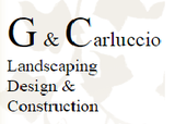 G&C Landscaping Design & Construction