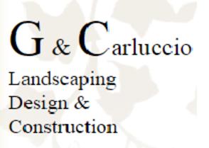 Carousel_image_2467bb7d2f33702c6ef2_g_carluccio