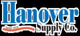 Hanover Supply Company