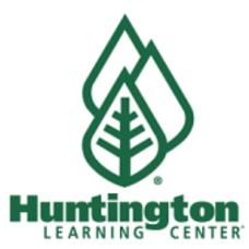 Carousel_image_f7da5de7fad035cd9a48_huntington_learning_center_logo