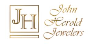 Carousel_image_164fd15d3e7a95d532e3_john_herold_jewelers