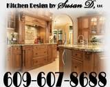 Business_listing_show_b4ee1dd9fe4adb66a0f4_kitchen-design-by-susan-d