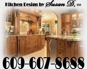 Carousel_image_b4ee1dd9fe4adb66a0f4_kitchen-design-by-susan-d