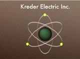 Kreder Electric