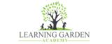Business_listing_show_598584e916018f319e3b_learning_garden_icon