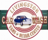 Livingston Car Wash