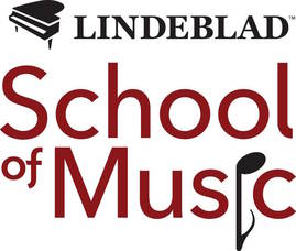 Carousel_image_09e3931c15f81922da73_lindeblad_school_of_music_logo
