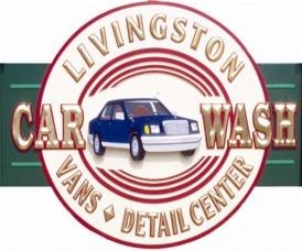 Carousel_image_69572b89ba8fe45064ee_livingston_car_wash