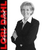 Lori Dahl, GRI, ABR, ePRO, Coldwell Banker (formerly Burgdorff Realtors ERA)