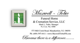 Business_listing_show_a25df865458e914fc9c7_maxwell_logo3