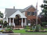 McCriskin - Gustafson Home for Funerals